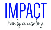 IMPACT Family Counseling